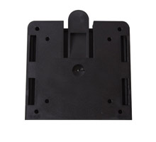 BT7590 - Quick Release Flat Screen Mounting Adaptor