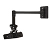 BT7803 - Wall Arm for 50mm Poles - with BT899