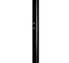 BT7823 - Create a seamless pole join
