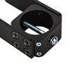 BT7831 - Includes safety bolt and grub screws for extra safety