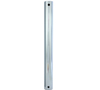 BT7850 - 50mm Diameter Pole - Chrome