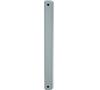 BT7850 - 50mm Diameter Pole - Silver