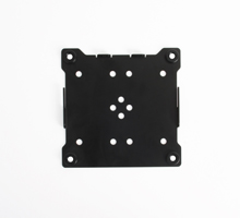 BT7861 Adaptor Plate for 150mm x 150mm fixings