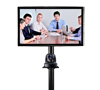 BT7863 - Video Conferencing Camera Shelf