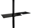BT7865 - Computer Peripheral Shelf with Pole