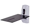 BT7868 - Wall Mounted VC Camera Shelf - White