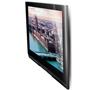 BT8200-PRO Ultra-Slim Flat Screen Wall Mount - with Screen