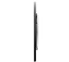 BT8200-PRO Ultra-Slim Flat Screen Wall Mount - Ultra-Slim design