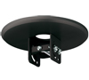 BT7821 - Ceiling / Wall Mount With Tilt - with Cover Plate