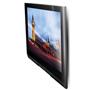 BT8220-PRO - Ultra-Slim Flat Screen Wall Mount - with Screen