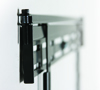 BT8220-PRO - Ultra-Slim Flat Screen Wall Mount - Ultra-Slim design