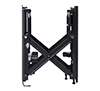 BT8308 - Pop-Out Flat Screen Wall Mount