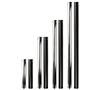 Ø50mm poles 0.5m - 3m lengths available