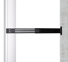 System X Wall Tie-Back