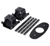 BT8385-FTC Floor-To-Ceiling Mounting Kit