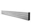 BT8390 - System X Horizontal Mounting Rail