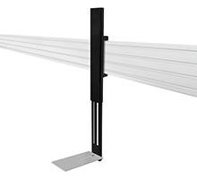 Accessory Mounting Arm