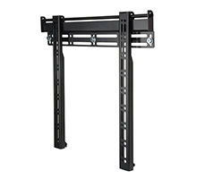 BT8421-PRO - Universal Flat Screen Wall Mount