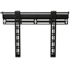 BT8421-PRO - Universal Flat Screen Wall Mount - Without extension arms