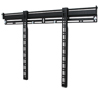 BT8422-PRO - Universal Flat Screen Wall Mount for Large Screens - Side View