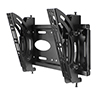 BT8430 - Universal Flat Screen Wall Mount with Tilt