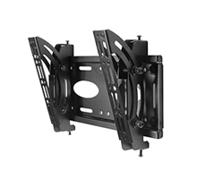 BT8430 - Flat Screen Wall Mount