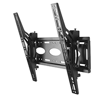 BT8431 - Universal Flat Screen Wall Mount with Tilt