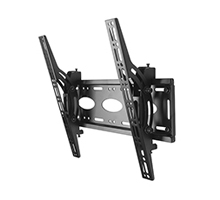 BT8431 - Flat Screen Wall Mount