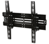 BT8431-PRO Universal Flat Screen Wall Mount with Tilt
