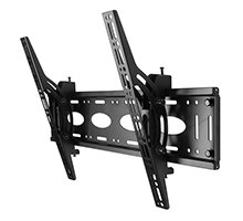 BT8432 - Flat Screen Wall Mount