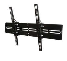 BT8432 - Universal Flat Screen Wall Mount with Tilt for Large Screens