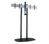 BT8520 - Universal Twin Screen VC Stand
