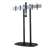 Universal Twin Screen VC Stand