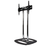 BT8553 Extra Large Flat Screen Display Stand