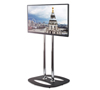 BT8553 Extra Large Flat Screen Display Stand - with Screen