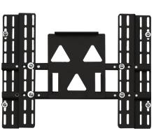 BT8600 Universal Flat Screen Interface Kit - Black