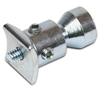 BT880-SP Single Point Adaptor - Zinc