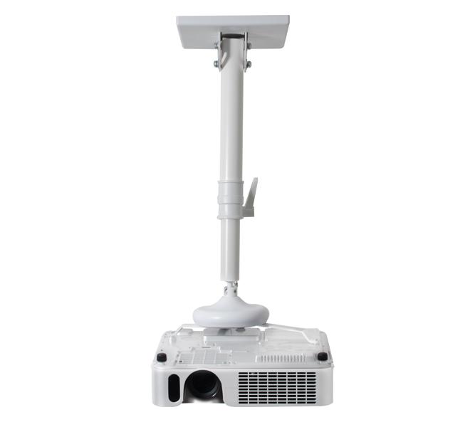 How To Ceiling Mount Projector Www Gradschoolfairs Com