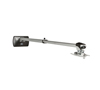 BT884-L Short Throw Projector Wall Mount with Long Adjustable Arm