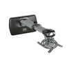 BT884-M Short Throw Projector Wall Mount with Adjustable Arm