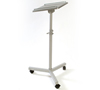 BT890 Projector Trolley - Silver
