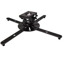 BT899XL - XL Projector Ceiling Mount with Micro-Adjustment