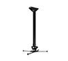 BT899XL-FD Extra Large Projector Ceiling Mount with Micro-Adjustment