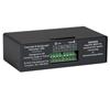 BT934 - Premium Loudspeaker Volume Control - Rear View