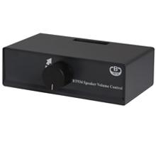BT934 - Premium Loudspeaker Volume Control - with Screw Terminals