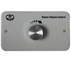 BT936 - Premium In-Wall Loudspeaker Volume Control - with Screw Terminals