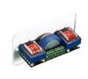 BT936 - Premium In-Wall Loudspeaker Volume Control - Rear View