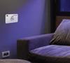 BT936 - Premium In-Wall Loudspeaker Volume Control - Lifestyle Image