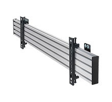 BT9905 - Landscape Ultra Stretch Mount