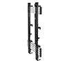 BT9906 - System X Ultra Stretch Signage Mount